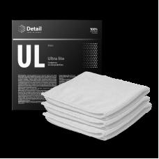 Микрофибра Ultra Lite (упаковка 3 шт)