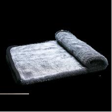 """Микрофибровое полотенце для сушки кузова  ED """"Extra Dry"""""""