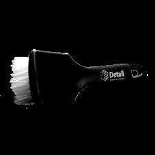 Щетка для чистки колес 21*6,4 см Detail