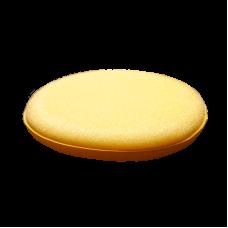 Аппликатор поролоновый круглый 10,5*2 см