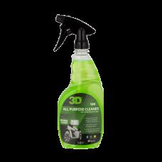 Универсальный очиститель 3D (0,71 л) - All Purpose Cleaner 104OZ24