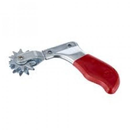 Инструмент для чистки шерстяных кругов 3D Cleaning Tool for Buffing Pads - K-14