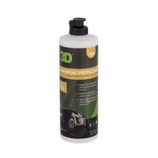 Универсальное защитное средство Tire shine 3D (0,41 л) - Universal Protectant 709OZ16