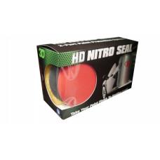 Набор нанокерамического покрытия 3D - Nitro Seal Kit 920K