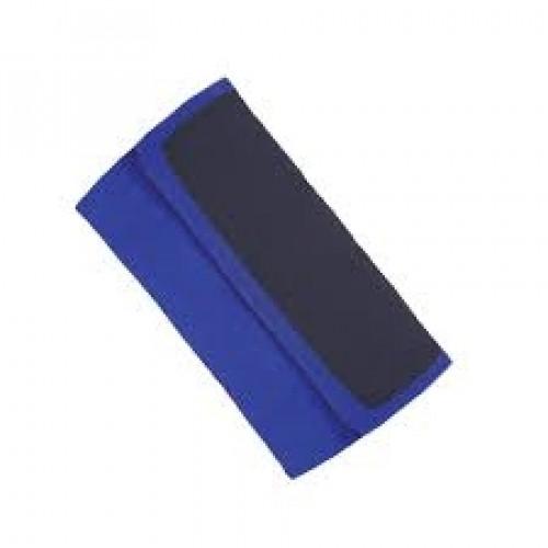 Полотенце с резиновым покрытием, автоскраб 3D - Clay Bar Towel - G-09T