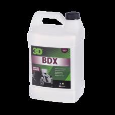 Средство для очистки дисков 3D (3,785 л) - BDX 117G01