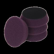 Грубый полировальник 3D - Dk Purple Spider Cutting pad 90mm K-53SDP