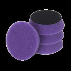 Универсальный полировальник 3D - Lt Purple Spider Polishing pad 90mm K-53SLP