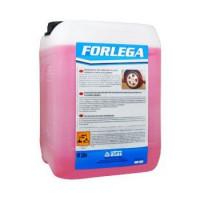 Форлега (Forlega) - кислотное, моющее средство для дисков (неокрашенных)