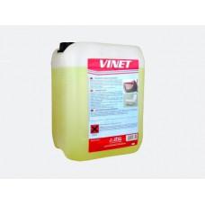 Vinet (Винет) универсальный очиститель.