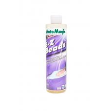 E-Z BEADS - Жидкий воск для сушки