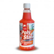 """Полимер """"Poly Star"""" (CWS)"""