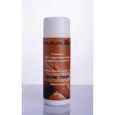Крем для анилиновой кожи Aniline Cream 150 мл.