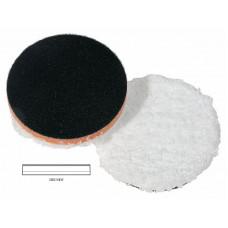 Полировальный диск микрофибра режущий MF-325 OSP Microfiber Lt. Cut/OSP 90мм