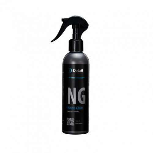 Антидождь NG (Nano Glass)