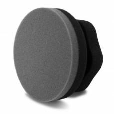 Аппликатор для чернения резины Detail