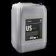 """""""Ultra Safe"""" . Концентрированное, бесфосфатное, щелочное, моющее  средство, с высоким пенообразованием"""
