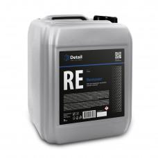 Обезжириватель RE (Remover) 5литров