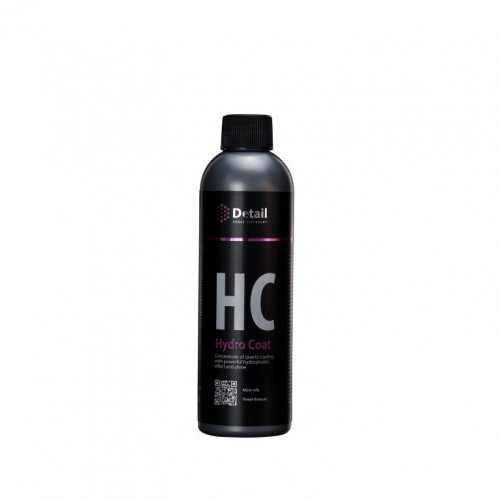 Шампунь вторая фаза с гидрофобным эффектом  HS (Hydro Shampoo)