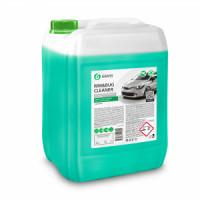 """Средство для очистки дисков и следов насекомых """"Rim&Bug Cleaner"""" (канистра 22 кг)"""