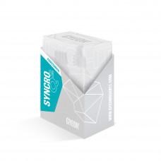Syncro Q2 Light box кварцевое защитное покрытие 50 мл