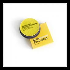 Fine Cut Pad полировальный круг 76 x 23 mm