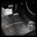 GUMMIFIX SILICONOLFREI - Восстановление внешнего вида ковриков, педального блока (10 л) 48010