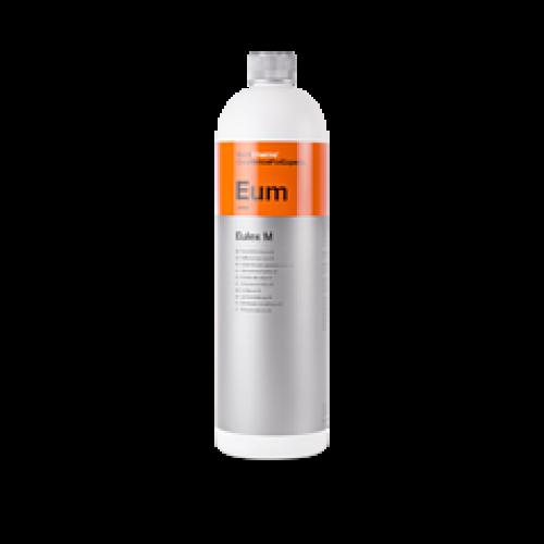 EULEX M очиститель  клея