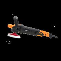 Полировальная машинка роторного действия Au-081501010 Au-081501010