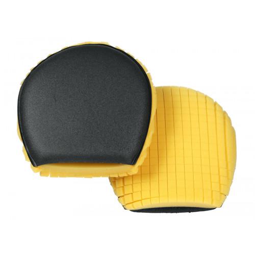 ULTI MITT YC Скраб для мытья дисков и резины