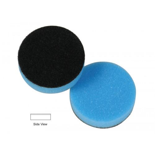 H2O-9212 Полировальный диск поролон с закрытыми сотами режущий