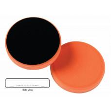 76-2165VC-152 Полировальный диск поролон средне-режущий 165 мм