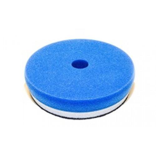 HDO-93550 Полировальный диск поролон режущий синий 140 мм