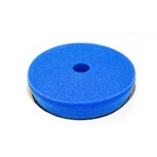 SDO-92550 Полировальный диск поролон режущий синий 140 мм