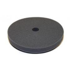 76-78650-152 Полировальный диск поролон режущий агрессивный серый 165 мм