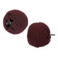 80-8250 Шар для полировки очень мягкий 65 мм