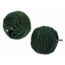 80-3250 Шар для полировки средней жесткости 65 мм