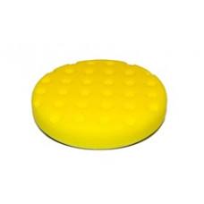 Полировальный диск поролон агрессивный, режущий 78-52550