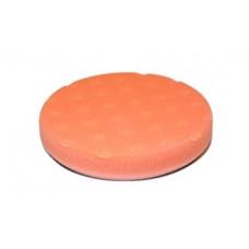 Полировальный диск поролон средне-режущий 78-22550