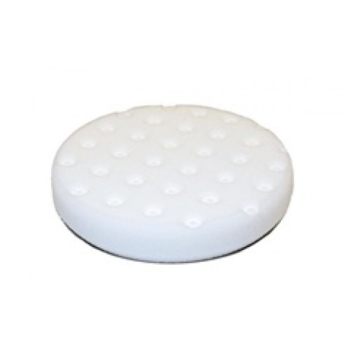 Полировальный диск поролон полирующий 78-62550