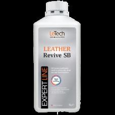Leather Revive SB EXPERT LINE средство для размягчения кожи SB
