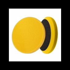 Диск полировальный желтый для среднеагрессивной полировки