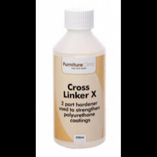 Закрепитель для полиуретановых покрытий (Cross Linker X)