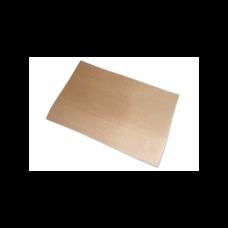 Термостойкая бумага (Heat Paper)