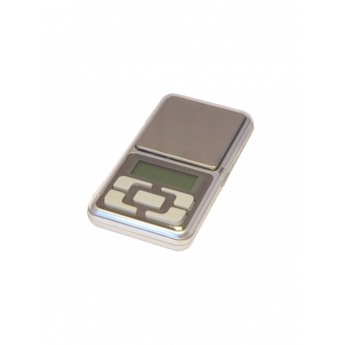 Мини-весы (Mini Scales)