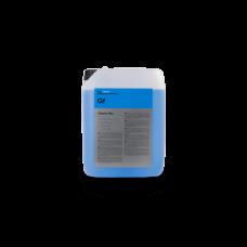 GLASFIX NEU - очиститель стекла 10 л