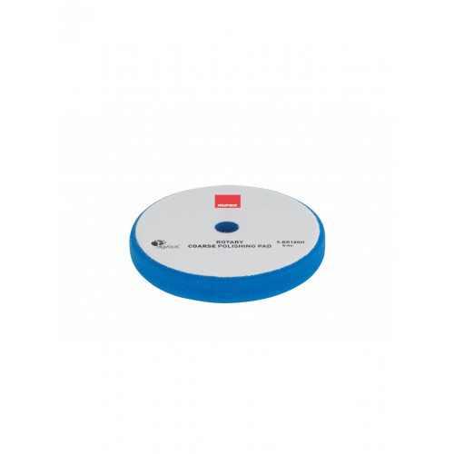 ROTARY COARSE диск полировальный жёсткий