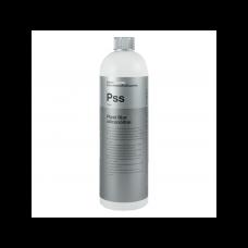 Plast Star Siliconolfrei - Средство по уходу за наружным пластиком