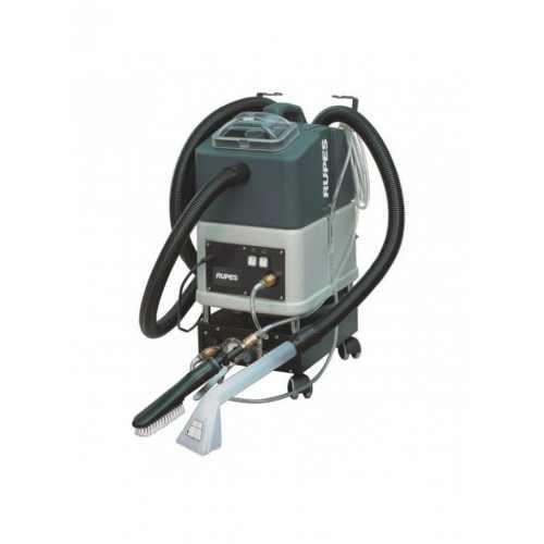Rupes CK31F пылесос моющий для химической чистки