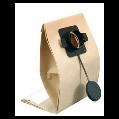 Rupes мешок для пыли  для  SV10E